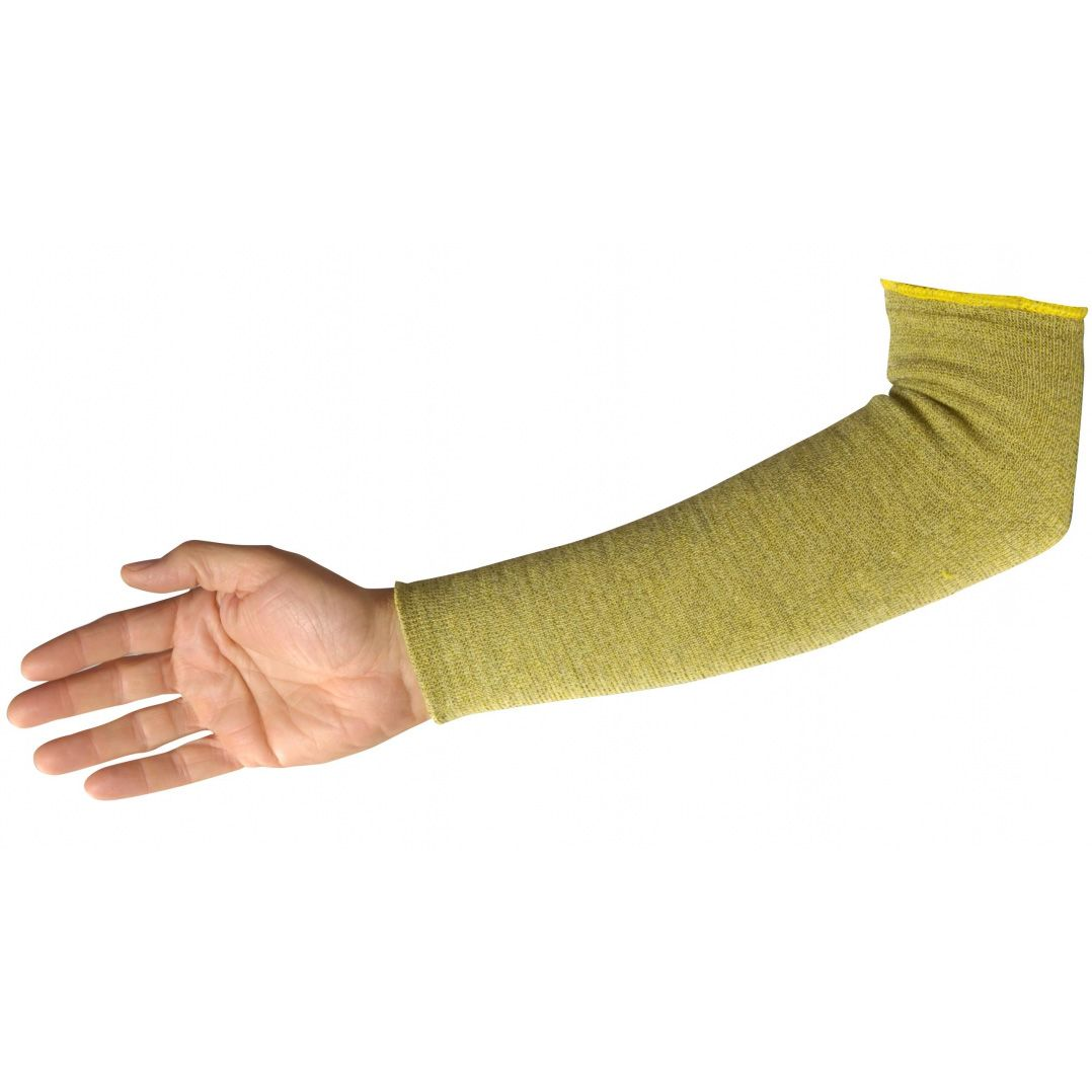 Protective Sleeves