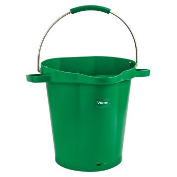 Vikan 5 Gallon Bucket