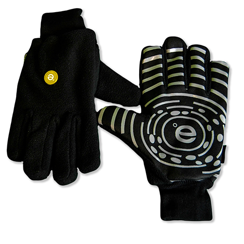 Cooler Gloves