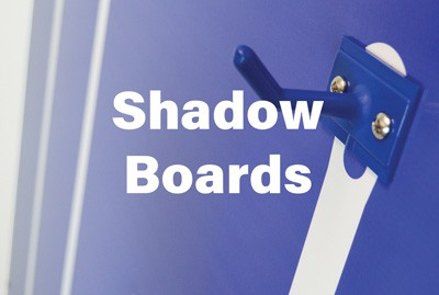 shadowboards