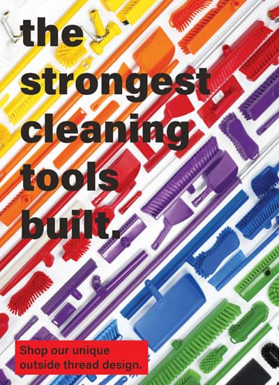 color coded tools